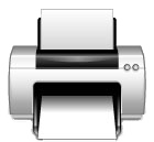 icon-printer